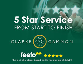 Get brand editions for Clarke Gammon, Haslemere