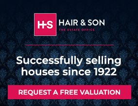 Get brand editions for Hair & Son, Southend-On-Sea