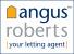Angus Roberts, Ilkley