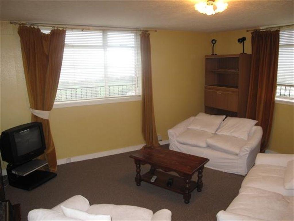 2 bedroom flat to rent in pennywell gardens muirhouse - 2 bedroom flats to rent in edinburgh ...
