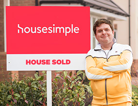 Get brand editions for Housesimple.com, Nationwide