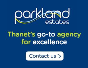 Get brand editions for Parkland Estates, Cliftonville