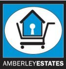 Amberley Estates Limited, Abbey Woodbranch details