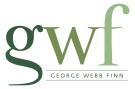 George Webb Finn LLP, Sittingbourne branch logo