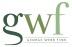 George Webb Finn LLP, Sittingbourne