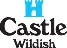 Castle Wildish, Hersham branch logo