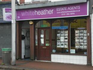 White Heather Estates, Ellesmere Portbranch details