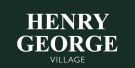 Henry George, Village logo