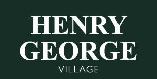 Henry George, Villagebranch details