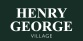 Henry George, Village