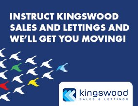 Get brand editions for Kingswood, Fulwood