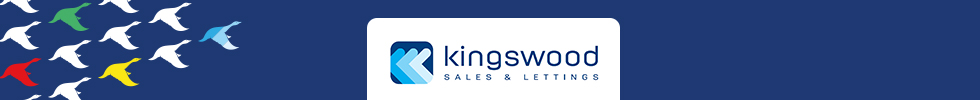 Get brand editions for Kingswood , Fulwood