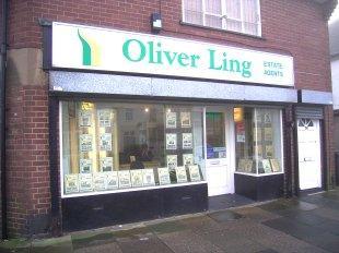 Oliver Ling , Wednesfieldbranch details