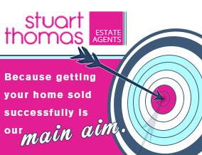Get brand editions for Stuart Thomas, Thundersley