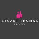 Stuart Thomas, Thundersley details