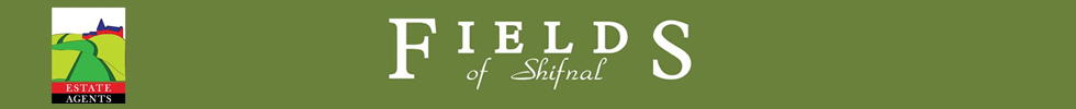Get brand editions for Fields Of Shifnal Ltd, Shifnal