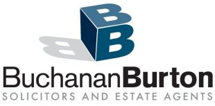 Buchanan Burton Solicitors and Estate Agents, East Kilbridebranch details