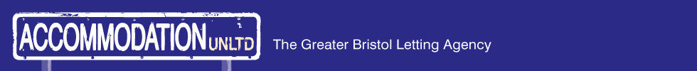 Get brand editions for Accommodation Unlimited , Bristol