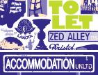 Accommodation Unlimited , Bristolbranch details