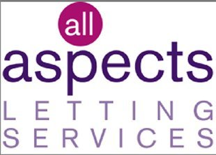 All Aspects Letting Services Ltd, Basingstokebranch details