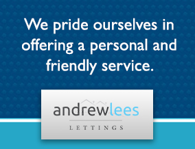 Get brand editions for Andrewleeslettings.co.uk, Bridgwater - Lettings