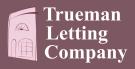 Trueman Letting Company, Farnham details