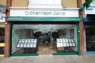 Charrison Davis, Hayesbranch details