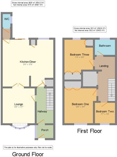 Mulberry Floorplan.jpg