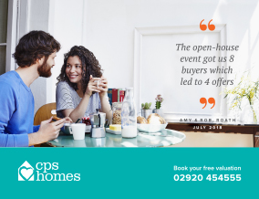 Get brand editions for CPS Homes, Cardiff - Letting
