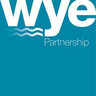Wye Country, Prestwoodbranch details