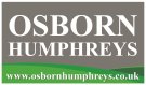 Osborn Humphreys, Steyning branch logo