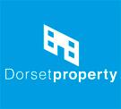 Dorset Property, Sherborne logo