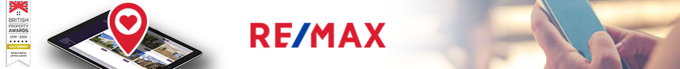 Get brand editions for RE/MAX First, Kirkcaldy