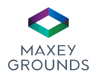 Maxey Grounds & Co LLP, Marchbranch details