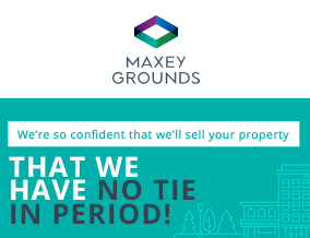 Get brand editions for Maxey Grounds, Wisbech