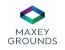 Maxey Grounds, Wisbech