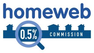 Homeweb, Devonbranch details
