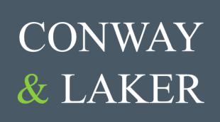 Conway & Laker Estate Agents , Highworth branch details