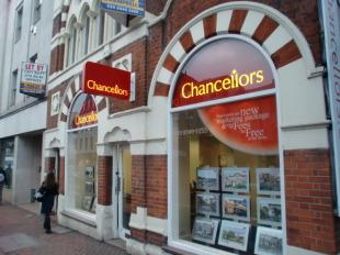 Chancellors, Richmond Lettingsbranch details