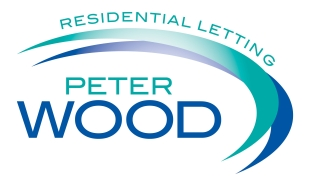 Peter Wood, Penarthbranch details