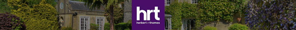 Get brand editions for Herbert R Thomas, Neath