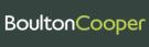 BoultonCooper, Kirkbymoorside branch logo