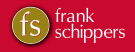 Frank Schippers, Crowthorne branch logo