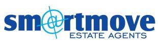 Smartmove Estate Agents, Bristolbranch details