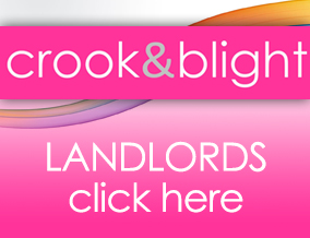 Get brand editions for Crook & Blight, Newport