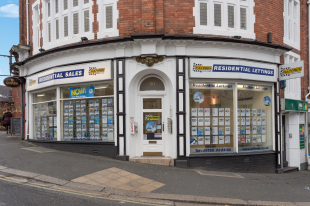 Fulfords Lettings, Plymouthbranch details