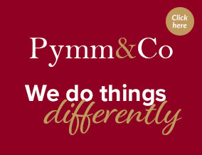 Get brand editions for Pymm & Co, Norwich