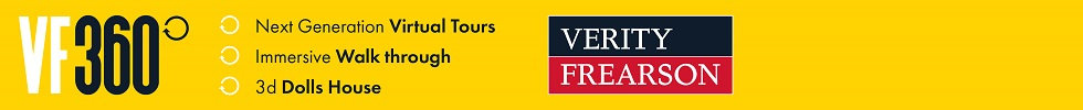 Get brand editions for Verity Frearson, Harrogate