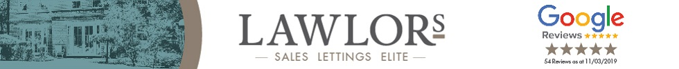Get brand editions for Lawlors Property Services Ltd, Chigwell Sales