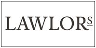 Lawlors Property Services Ltd, Chigwell Salesbranch details